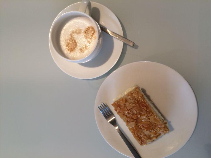 fotoalbum zur markenjury aktion mit melitta mein caf