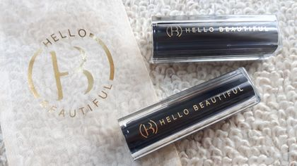 Testpaket - We love Beauty
