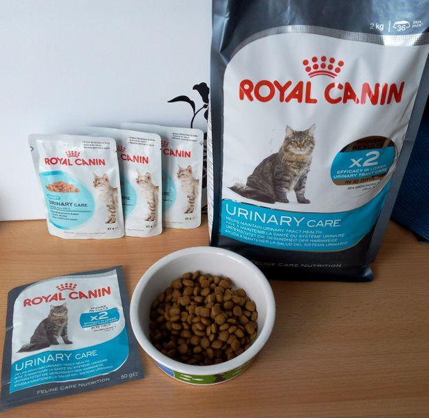 royal canin urinary care katzennahrung fotogalerie. Black Bedroom Furniture Sets. Home Design Ideas