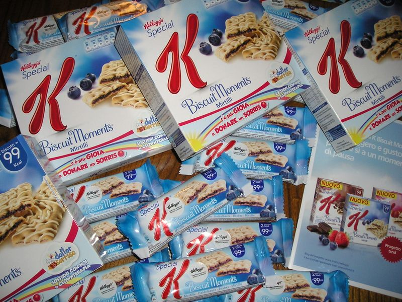 KELLOGG'S_05 - Kellogg's Special K Biscuit Moments